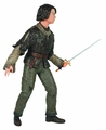 Game Of Thrones Arya Stark Figure pre-order