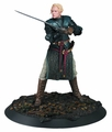 Game Of Thrones Brienne Of Tarth Statue pre-order