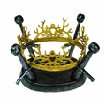 Game Of Thrones Crown Limited Edition Prop Replica pre-order