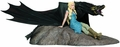 Game Of Thrones Daenerys & Drogon Statue pre-order