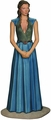 Game Of Thrones Figure Margaery Tyrell pre-order