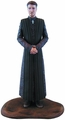 Game Of Thrones Figure Petyr Littlefinger Baelish pre-order