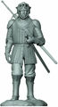 Game Of Thrones Figure The Hound pre-order