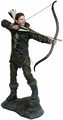 Game Of Thrones Figure Ygritte pre-order