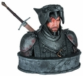 Game Of Thrones Hound Bust pre-order