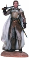 Game Of Thrones Jaime Lannister Figure pre-order