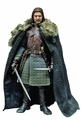 Game of Thrones Ned Eddard Stark 1/6 scale figure pre-order