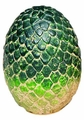 Game Of Thrones Rhaegal Dragon Egg Paperweight pre-order