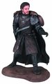 Game Of Thrones Robb Stark Figure pre-order
