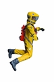 Gary Lockwood 1/6 Scale Action Figure pre-order