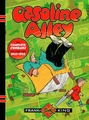 Gasoline Alley Hc Vol 02 Complete Sundays 1923-1925 pre-order