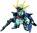 Gbf Lightning Gundam Bb398 Model Kit pre-order