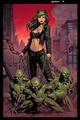 Gft Neverland Age Of Darkness #3 comic book pre-order
