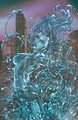 Gft Robyn Hood Legend #3 comic book pre-order