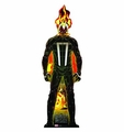 Ghost Rider Life-Size Standup pre-order