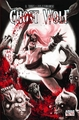 Ghost Wolf #3 comic book pre-order