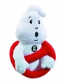 Ghostbusters No-Ghost Logo Medium Talking Plush pre-order