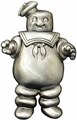 Ghostbusters Stay Puft Bottle Opener pre-order