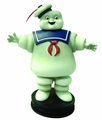 Ghostbusters Staypuft Shakem Motion Statue pre-order
