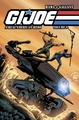 Gi Joe A Real American Hero Tp Vol 09 pre-order