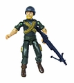 Gi Joe Kenner-Inspired Rock-N-Roll Jumbo Action Figure pre-order