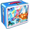 Gi Joe Retro Lunchbox pre-order