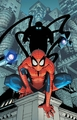 Giant Size Spider-Man #1 comic book pre-order