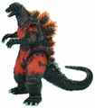 Godzilla 12-Inch Long 1995 Burning Version Action Figure pre-order