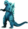 Godzilla 12-Inch Long Video Game Version Action Figure pre-order