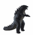Godzilla 2014 Movie Deluxe Attack & Roar Action Figure