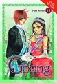 Goong Graphic Novel Vol 15 Royal Palace pre-order