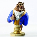 Grand Jester Beast With Suit Mini-Bust pre-order
