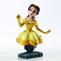 Grand Jester Belle In Ballgown Mini-Bust pre-order