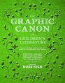 Graphic Canon Of Childrens Literature Tp pre-order