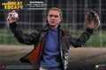 Great Escape 1/6 Steve Mcqueen Action Figure pre-order