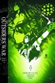 Green Arrow #31 comic book pre-order