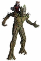 Guardians Galaxy Rocket And Groot Statue pre-order