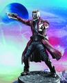 Guardians Of The Galaxy Star Lord Ahv pre-order