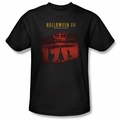 Halloween III t-shirt Season Of The Witch mens black
