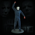 Halloween Michael Myers 1/4 Scale Statue pre-order