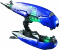 Halo 2 Plasma Rifle Anniversary Edition Replica pre-order