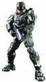 Halo Master Chief 1/6 Scale Figure pre-order
