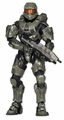 Halo Master Chief 18-Inch Action Figure