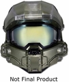 Halo Master Chief Modular Limited Edition Motorcycle Helmet pre-order