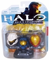 Halo Scout Mark IV EVA Helmet collection