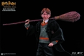 Ron Weasley 1/6 scale figure - Harry Potter Sorcerers Stone pre-order