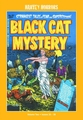 Harvey Horrors Black Cat Mystery Softie Tp Vol 02 pre-order