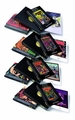 Harvey Horrors Coll Pack Witches Tales Deluxe Signed Edition pre-order