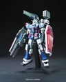 Hg Full Armor Gundam Model Kit Gt Version pre-order