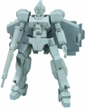 Hg G-Reco Catsith Gundam Reconguista In G 1/144 Model Kit pre-order